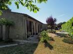 Vente Maison 5 pièces 101m² Saint-Marcel-lès-Valence (26320) - Photo 6