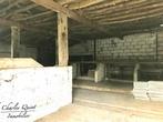 Sale Building 244m² Beaurainville (62990) - Photo 4
