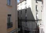 Vente Appartement 4 pièces 94m² Grenoble (38000) - Photo 5