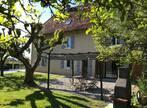 Vente Maison 8 pièces 227m² LAC D'AIGUEBELETTE - Photo 1