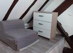 Renting Apartment 1 room 12m² Rambouillet (78120) - Photo 6