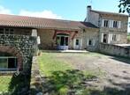 Vente Maison 12 pièces 360m² Monistrol-sur-Loire (43120) - Photo 5