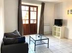 Location Appartement 1 pièce 34m² Moirans (38430) - Photo 1