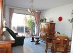 Vente Appartement 3 pièces 62m² Cavaillon (84300) - Photo 1