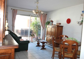 Vente Appartement 3 pièces 62m² Cavaillon (84300) - Photo 1