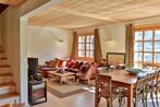 Sale House 4 rooms 100m² Saint-Gervais-les-Bains (74170) - Photo 2