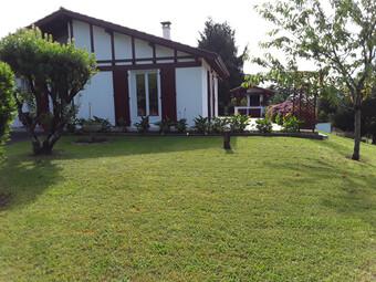 Vente Maison 4 pièces 100m² Espelette (64250) - Photo 1