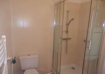 Renting Apartment 2 rooms 32m² Le Bourg-d'Oisans (38520)