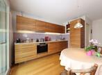Vente Appartement 3 pièces 100m² Grenoble (38000) - Photo 2