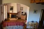 Vente Maison 4 pièces 101m² Saint-Paul-le-Jeune (07460) - Photo 11
