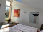Vente Maison 7 pièces 172m² Saint-Nazaire-les-Eymes (38330) - Photo 12