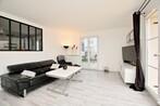 Vente Appartement 4 pièces 82m² Villeneuve-la-Garenne (92390) - Photo 7