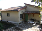 Sale House 7 rooms 158m² Aubenas (07200) - Photo 3