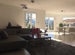 Vente Maison 150m² Saint-Nazaire-les-Eymes (38330) - Photo 4