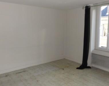 Vente Maison 4 pièces 85m² Argenton-sur-Creuse (36200) - photo