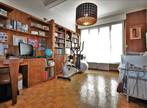 Vente Appartement 5 pièces 123m² Grenoble (38000) - Photo 10