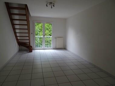 Location Maison 4 pièces 57m² Savenay (44260) - photo