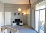 Vente Maison 9 pièces 210m² Woippy (57140) - Photo 10