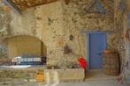 Vente Maison 12 pièces 270m² Saint-Vincent-de-Barrès (07210) - Photo 3