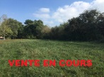 Sale Land 2 093m² Saint-Lys (31470) - Photo 1