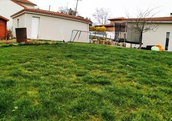 Vente Maison 5 pièces 101m² Culhat (63350) - Photo 1