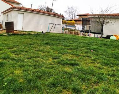 Vente Maison 5 pièces 101m² Culhat (63350) - photo