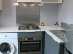 Location Appartement 2 pièces 40m² Vichy (03200) - Photo 2