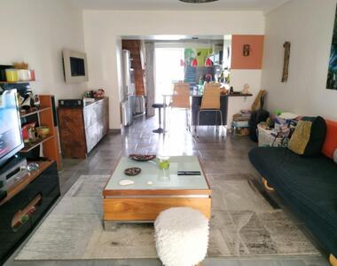 Vente Maison 4 pièces 90m² Saint-Siméon-de-Bressieux (38870) - photo