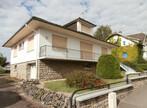 Vente Maison 6 pièces 135m² LUXEUIL LES BAINS - Photo 1