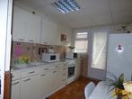 Vente Appartement 4 pièces 68m² Fontaine (38600) - Photo 5