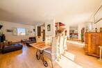 Sale House 7 rooms 180m² Mirabeau (84120) - Photo 4