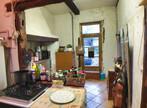 Vente Maison 5 pièces 95m² Herly (62650) - Photo 6