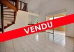 Vente Appartement 3 pièces 118m² Remire-Montjoly (97354) - Photo 1