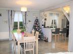 Sale House 5 rooms 100m² Étaples (62630) - Photo 2