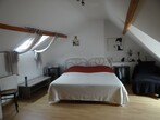 Sale House 7 rooms 135m² Beaurainville - Photo 12