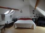 Vente Maison 7 pièces 135m² Beaurainville - Photo 12