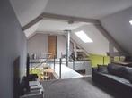 Vente Maison 6 pièces 145m² Le Pont-de-Beauvoisin (73330) - Photo 9