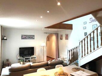 Location Maison 4 pièces 120m² Le Havre (76620) - Photo 1