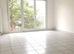 Location Appartement 4 pièces 71m² Collonges-sous-Salève (74160) - Photo 3