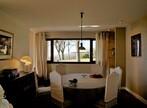 Vente Maison 9 pièces 269m² Biviers (38330) - Photo 8