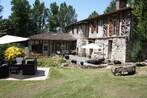 Sale House 12 rooms 270m² L'ISLE JOURDAIN / GIMONT - Photo 2
