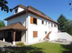 Vente Maison 11 pièces 300m² Voiron (38500) - Photo 40