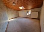 Vente Maison 7 pièces 115m² Lyas (07000) - Photo 8
