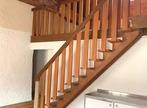 Location Appartement 3 pièces 70m² Neufchâteau (88300) - Photo 10