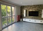 Vente Appartement 4 pièces 75m² Mulhouse (68200) - Photo 2