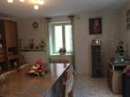 Vente Maison 6 pièces 180m² Thizy (69240) - Photo 6