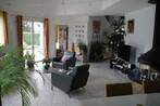 Vente Maison 3 pièces 130m² Saint-Cergues (74140) - Photo 25