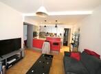 Vente Appartement 3 pièces 56m² Suresnes (92150) - Photo 2
