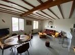 Vente Appartement 4 pièces 115m² Belleville (69220) - Photo 1
