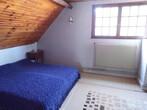 Vente Maison 5 pièces 110m² 13 KM SUD EGREVILLE - Photo 13